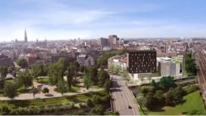 place-Haguenau-Strasbourg-AQHT