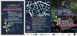 Depliant-Faubourg-des-createurs-2015-Strasbourg-recto