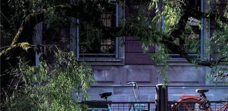 visuel-faubourg-createurs-2015-Strasbourg
