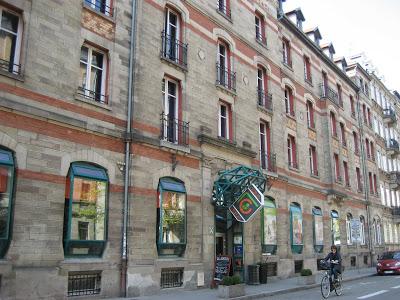 Ciarus-Aqht-Strasbourg