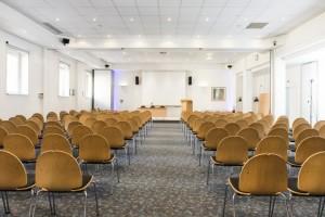 Ciarus Salle de Conférence