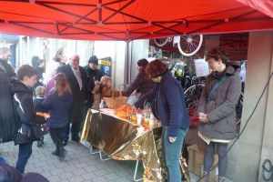 stand-vin-chaud-AQHT-Strasbourg