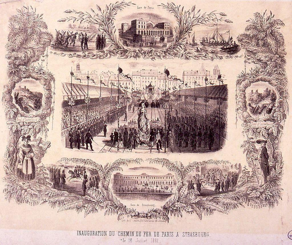Inauguration_de_chemin_de_fer_Paris_Strasbourg_18_juillet_1852_02