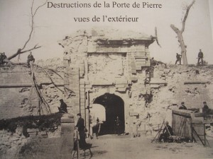 destruction-porte-Pierre-Strasbourg-AQHT