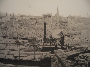 faubourg-pierre-1870-Strasbourg