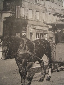 tram-hippomobile-faubourg-pierre-Strasbourg-AQHT