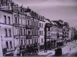 Faubourg-pierre-23-novembre-1944-AQHT-Strasbourg