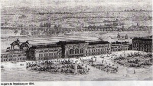 gare strasbourg 1891 aqht