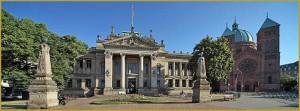 palaisjustice-St-pierre-le -jeune-strasbourg aqht