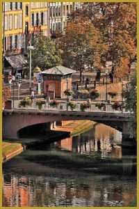 pont-Pierre-Strasbourg-AQHT