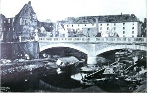 pont-Pierre-Strasbourg, après 1870-AQHT