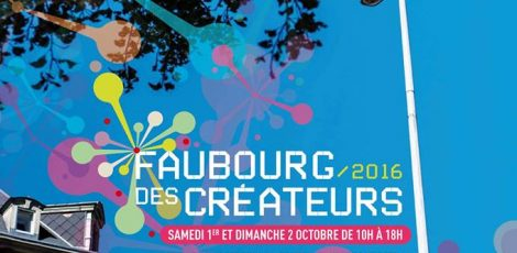 affiche-faubourg-createurs-2016-strasbourg