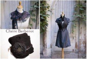 claire-barberot-creatrice-textile