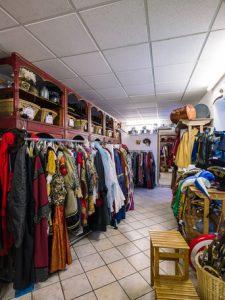 atelier-la-colombe-createur-costumes-strasbourg
