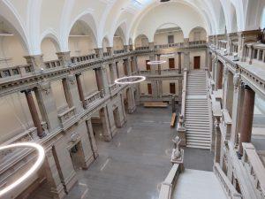 Salle-Pas-Perdus-tribunal-Grande-Instance-Strasbourg