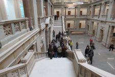 escalier-pas-perdus-tribunal-strasbourg-karim-tatai