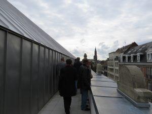 visite-toit-tribunal